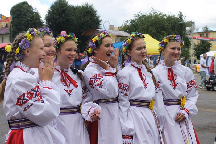 Диплом 1 Степени завоевали в международном фестивале