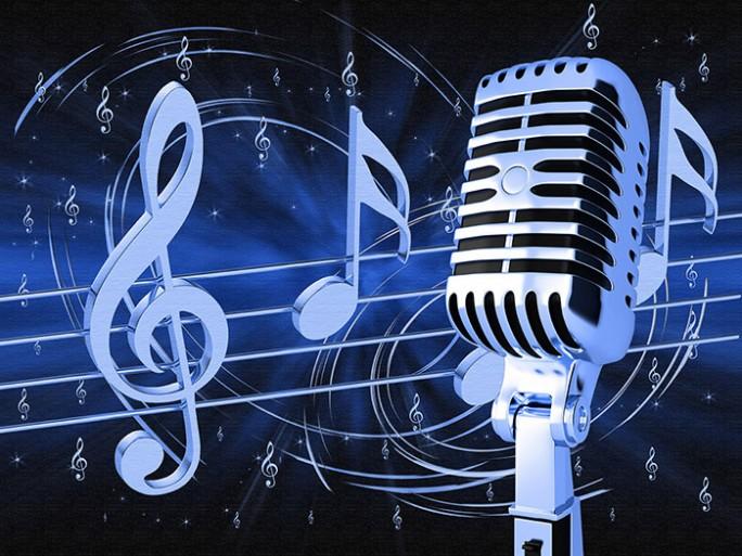 Учащиеся Мостовской детской школы искусствприняли активное участие в онлайн-конкурсе видеозаписей Международного конкурса академического вокала «Cantabile»