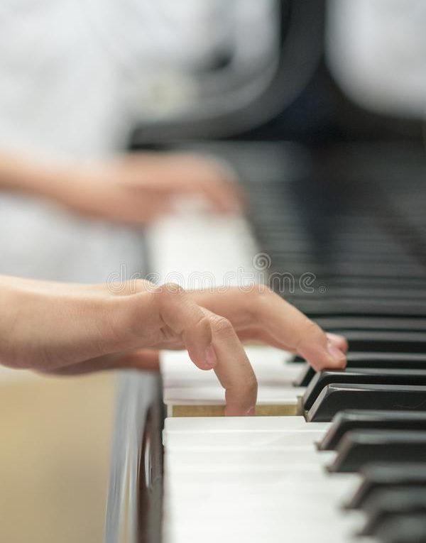 Сольный концерт Савко Романа